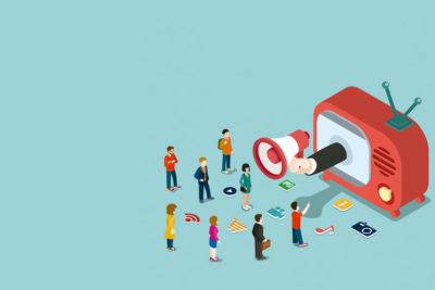 Entidades financieras y farmacias: la lista negra del Sernac por incumplimientos en publicidad