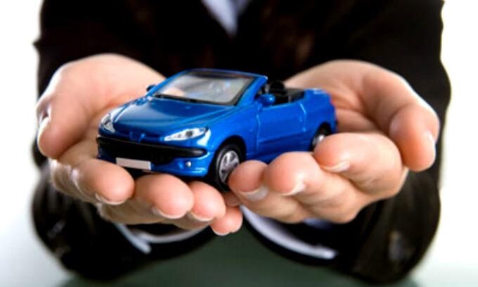 Adquiere tu seguro de auto más rápido de lo que esperabas