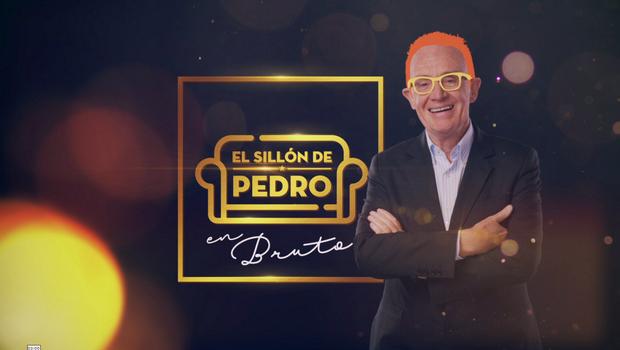 Pamela Jiles aprovecha El Sillón de Pedro para revivir polémico episodio de Carcuro en dictadura