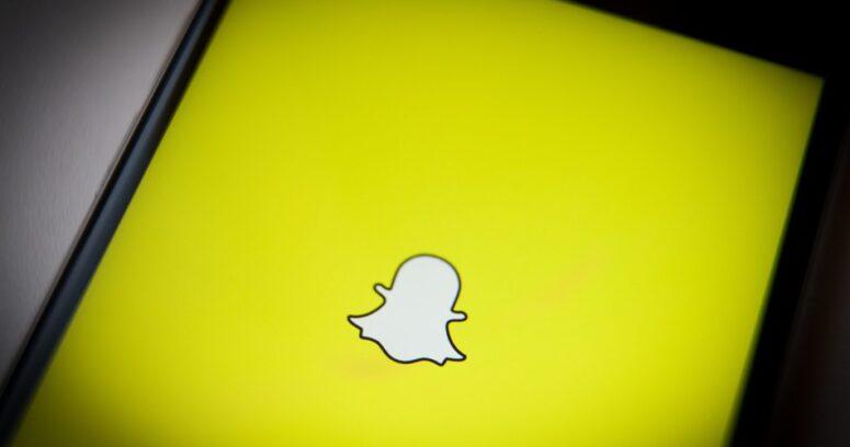 Ojo por ojo: la estrategia de Snapchat para combatir contra Instagram es… copiándole