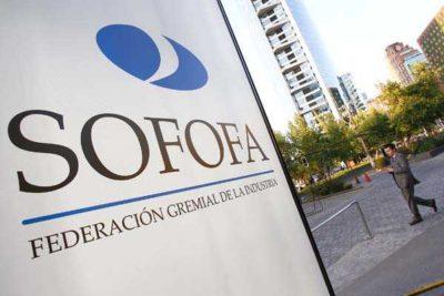 Ministerio Público designa a dos fiscales a cargo de investigación por espionaje en la Sofofa