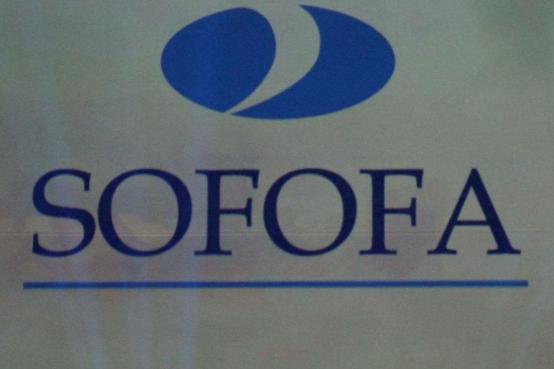 Ministerio Público decidirá el lunes el futuro de la investigación y la Sofofa ratifica elecciones