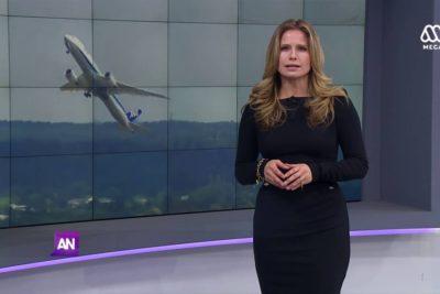 VIDEO |Soledad Onetto le dedica un par de verdades a Beatriz Sánchez por Venezuela