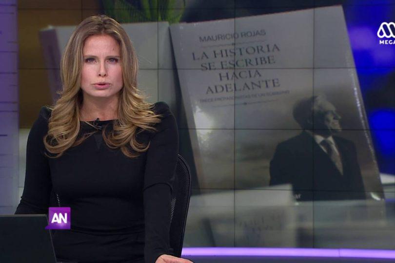 """Soledad Onetto: """"Chile es tan desigual que condena la riqueza, salvo de los futbolistas"""""""