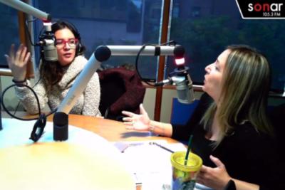 VIDEO | Camila Vallejo contra diputada UDI que acusa ilegalidad en venta de inmuebles del PC