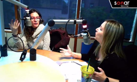 VIDEO   Camila Vallejo contra diputada UDI que acusa ilegalidad en venta de inmuebles del PC