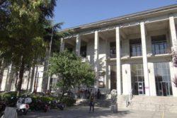 Escándalo en Medicina de la U. de Chile: denuncian tráfico de fotos íntimas de alumnas