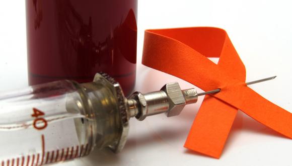 El triste registro de Chile en contagios de VIH-Sida: es el más alto en la región