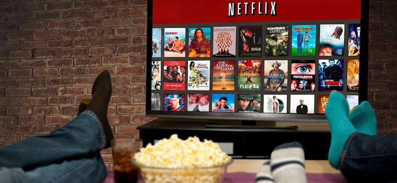 Te lo advertimos: 6 series nuevas de Netflix que te dejarán amarrado a tu sillón