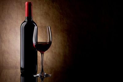 Este es el vino chileno que obtuvo máxima puntuación de destacado catador internacional