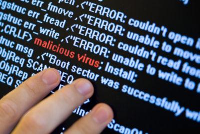 """WannaCry: cómo evitar que el """"virus de las empresas"""" entre a tu computador personal"""