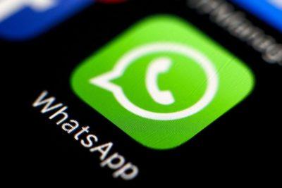 VIDEO | La próxima novedad de WhatsApp que te ayudará con los grupos