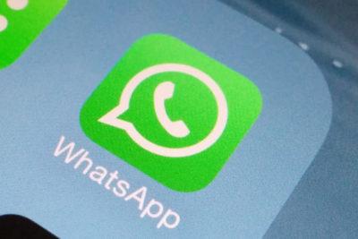 No más errores involuntarios: ya puedes anular mensajes de WhatsApp