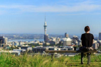 Working Holiday: los requisitos para trabajar en más de 10 países y olvidarte de Chile