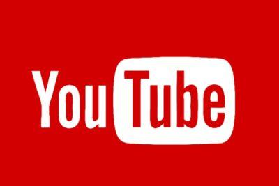 YouTube estrena nuevo diseño y acá puedes probar sus nuevas funciones