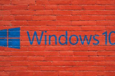 Microsoft reconoce que virus Petya explota una falla de Windows 10
