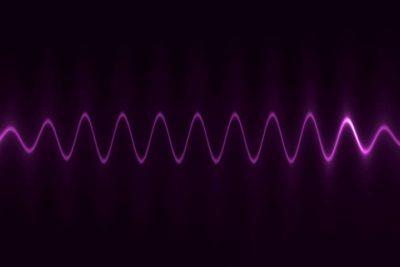 Científicos captan con ultrasonido cuándo un material es deformado en tiempo real