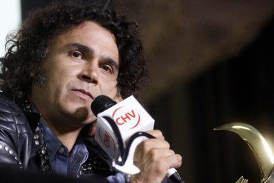 La impresentable defensa de Arturo Ruiz-Tagle por comentarios transfóbicos