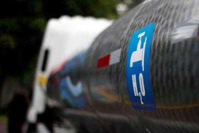 Garantizando el agua a la Región Metropolitana