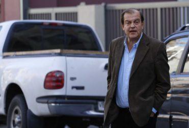 """Francisco Vidal: """"Para ganarle a a la derecha requerimos a Mayol, a Sánchez, a MEO y a Goic"""""""