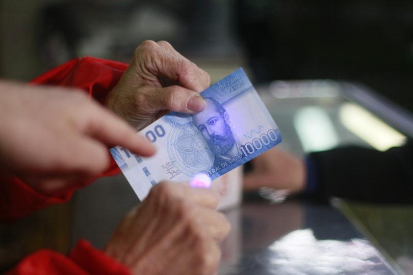 Cómo saber si tienes dinero olvidado en algún banco
