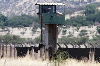 Punta Peuco: muere tercer recluso que había solicitado indulto a Presidenta Bachelet