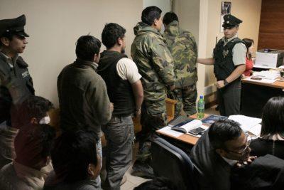 Gobierno de Evo Morales paga multa para que funcionarios expulsados puedan volver a Bolivia