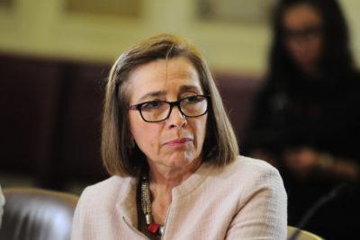 Ministra de Bienes Nacionales comparó a Piñera con Douglas Tompkins por compra de terrenos en Chiloé