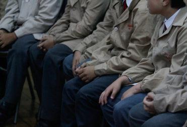 Ley de Inclusión: 62 mil estudiantes se verían afectados por cambio de matrícula
