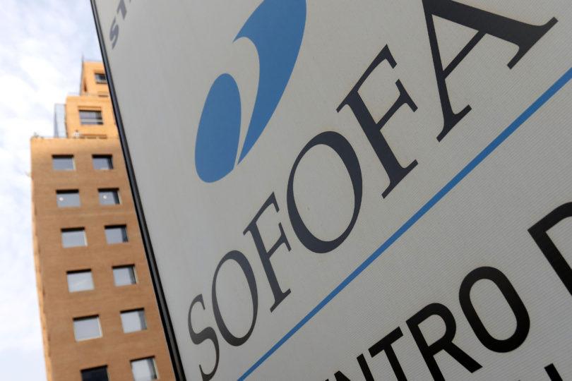 Sofofa: fiscal Manuel Guerra descarta que el caso se trate de espionaje