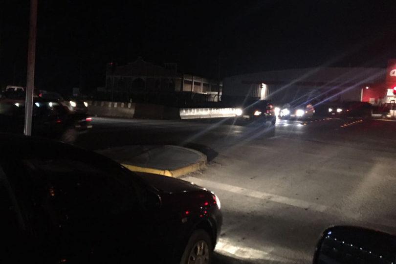 Falla en Sistema Interconectado Norte Grande provocó masivo apagón en Arica y Parinacota