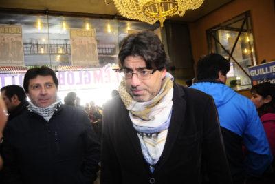 El mazazo de Daniel Jadue por cortes de luz tras temporal que de seguro Chile Vamos odiará