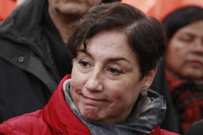 """La respuesta de las radios a Beatriz Sánchez: """"Nuestro compromiso no es con los intereses de ninguna coalición"""""""