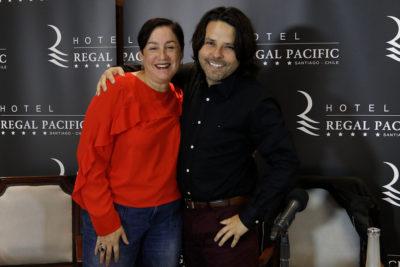 VIDEO | Candidatos del Frente Amplio esperan superar a Chile Vamos de cara a primarias
