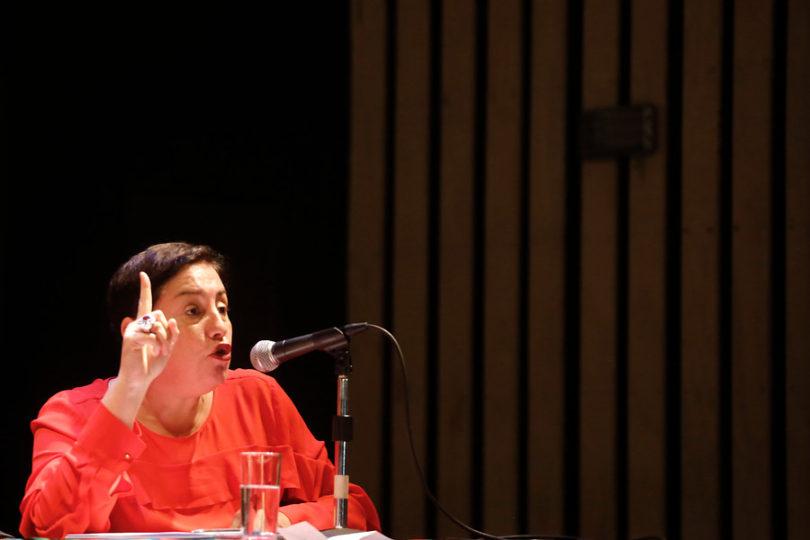 Carta abierta del Consejo Político Social de Beatriz Sánchez