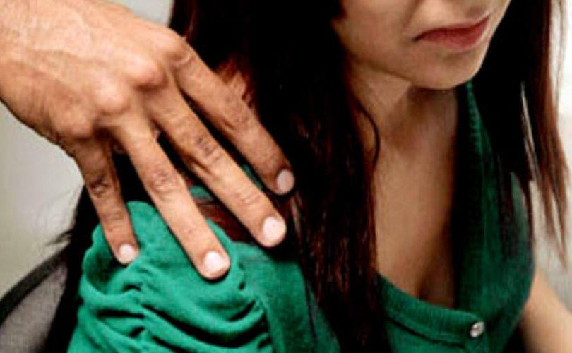 Teléfonos de emergencia y mayores sanciones: Ues crean protocolos contra el acoso sexual