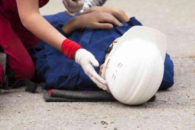 Prácticas internacionales contribuyen a prevenir accidentes graves y fatales