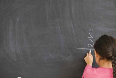 Las 15 frases de la Presidenta Bachelet sobre Educación en su última Cuenta Pública
