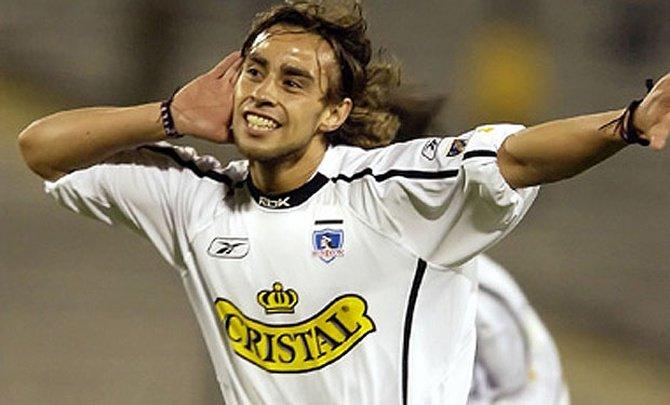 Jorge Valdivia llegó a un acuerdo con ByN y está a una firma de volver a Colo Colo