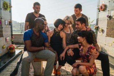 """Nuevas series canceladas: política de """"calidad sobre cantidad"""" de Netflix te arruinará el fin de semana"""