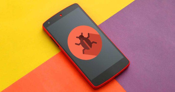 Eliminan peligroso malware de Google Play