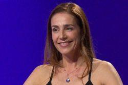 Bárbara Rebolledo se suma a la tendencia de salir del clóset político y será vocera de candidato de derecha