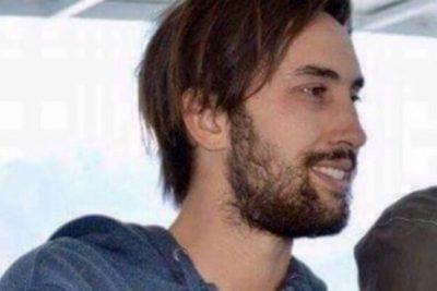 Carabineros explica la real motivación del joven desparecido encontrado en el Metro