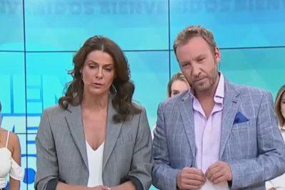 Sanción a Canal 13: un precedente simbólico