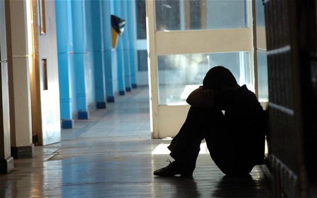 Superintendencia de Educación investiga agresión de director de colegio a niño haitiano de 6 años