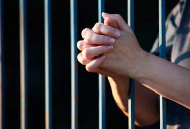 INDH presenta recurso de protección para internas por supuestos abusos de Gendarmes en Valdivia