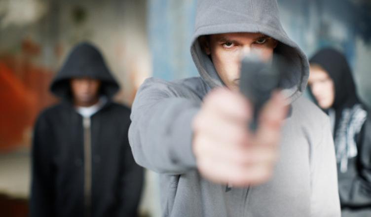 Subsecretario del Delito quita piso a propuesta de aumentar tenencia de armas en barrios inseguros