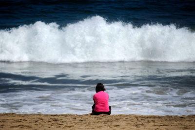 La depresión en Chile