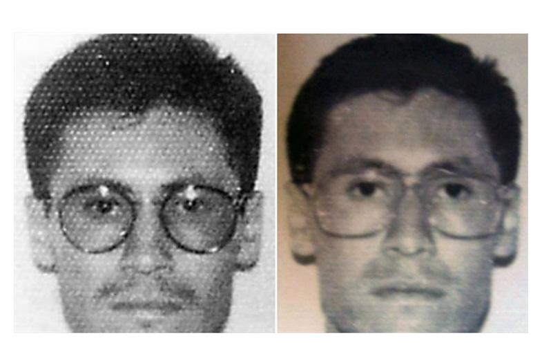 """Corte Suprema aprobó solicitar la extradición del """"comandante Emilio"""" desde México"""