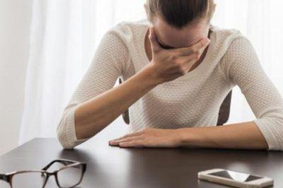 Científicos hallan bacteria para crear vacuna contra el estrés